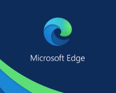 [DOWNLOAD] Microsoft Edge, come scaricare il nuovo browser di Microsoft per tutte le piattaforme