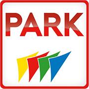 asti parcheggi app logo