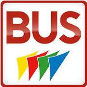 app apk bus asti provincia logo