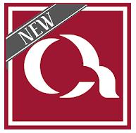 banca di asti app logo