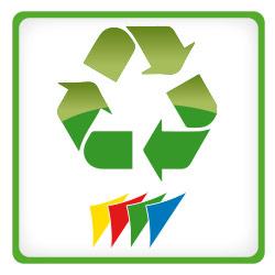 app asti differenziata logo