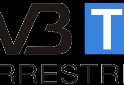 Anche Mediaset inizia i test di trasmissione con la tecnologia DVB-T2