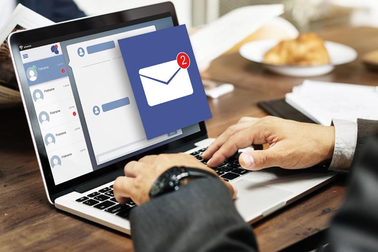 [GUIDA] Configurare e-mail FASTWEB su dispositivi Google Android