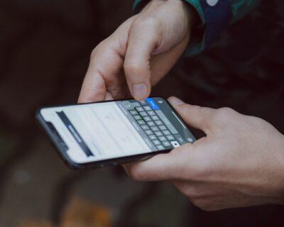 [GUIDA] Configurazione manuale MMS con WINDTRE su smartphone Samsung