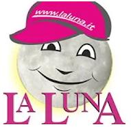 laluna app asti logo