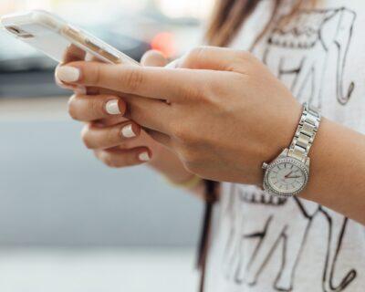 [GUIDA] Configurare telefono Android con Vodafone