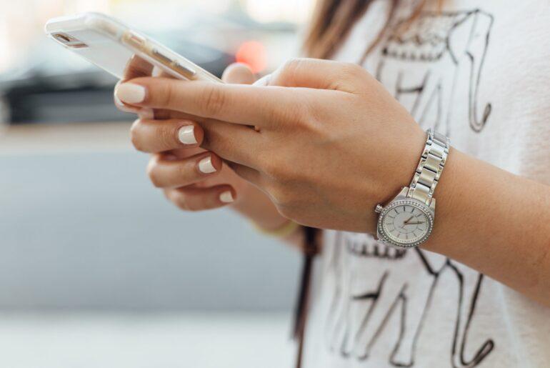 [GUIDA] Configurare telefono Android con TIM