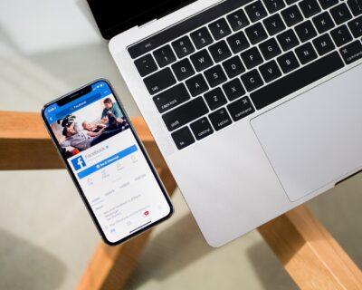 [GUIDA] iPhone: come abilitare il suono per le notifiche Facebook