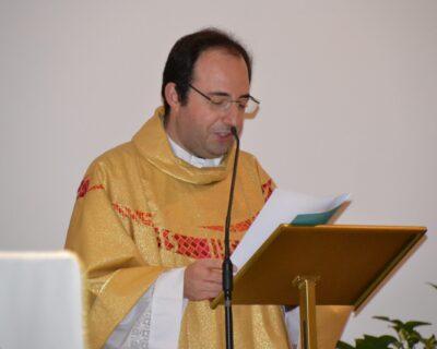 Don Ivano Mazzucco, Asti, Montegrosso, Vallumida, Santo Stefano, parrocchia, astigiano