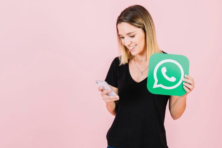 WhatsApp: si potrà utilizzare lo stesso account su più dispositivi
