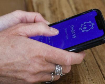 Android e iOS potranno tracciare il Covid-19 senza l'app Immuni