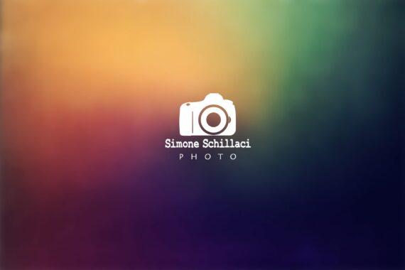#simoneschillaciphoto