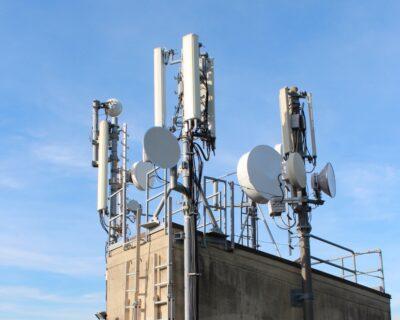 Vodafone: Addio al 3G da Gennaio 2021