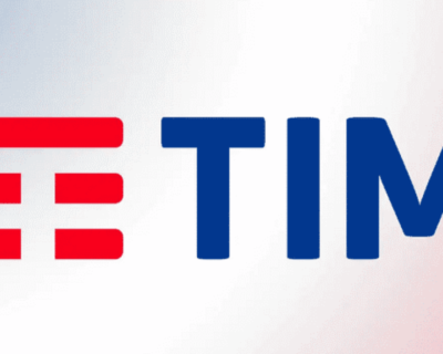 [GUIDA] Come configurare APN internet con TIM sugli smartphone Android