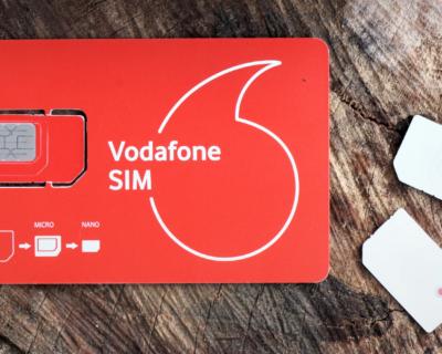 [GUIDA] Come configurare APN internet con Vodafone sugli smartphone Android