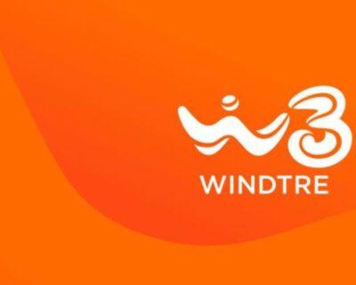 [GUIDA] Come configurare APN internet con WINDTRE sugli smartphone Android