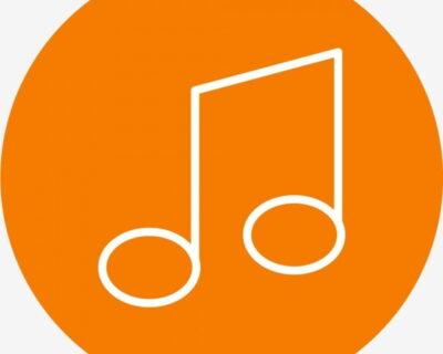 DONWLOAD MP3