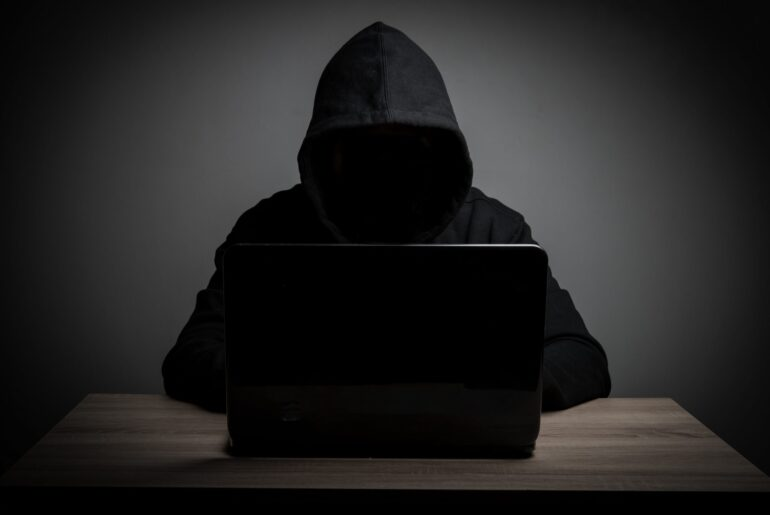 Attacco hacker al governo USA: considerato il più grave degli ultimi cinque anni