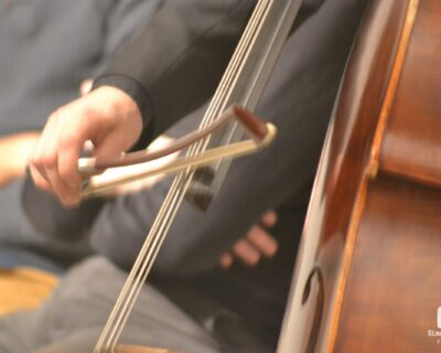 Concerto musica classica a Guarene (CN) – 13/12/2014