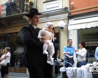 Festival delle Sagre – Città di Asti – 13/09/2009