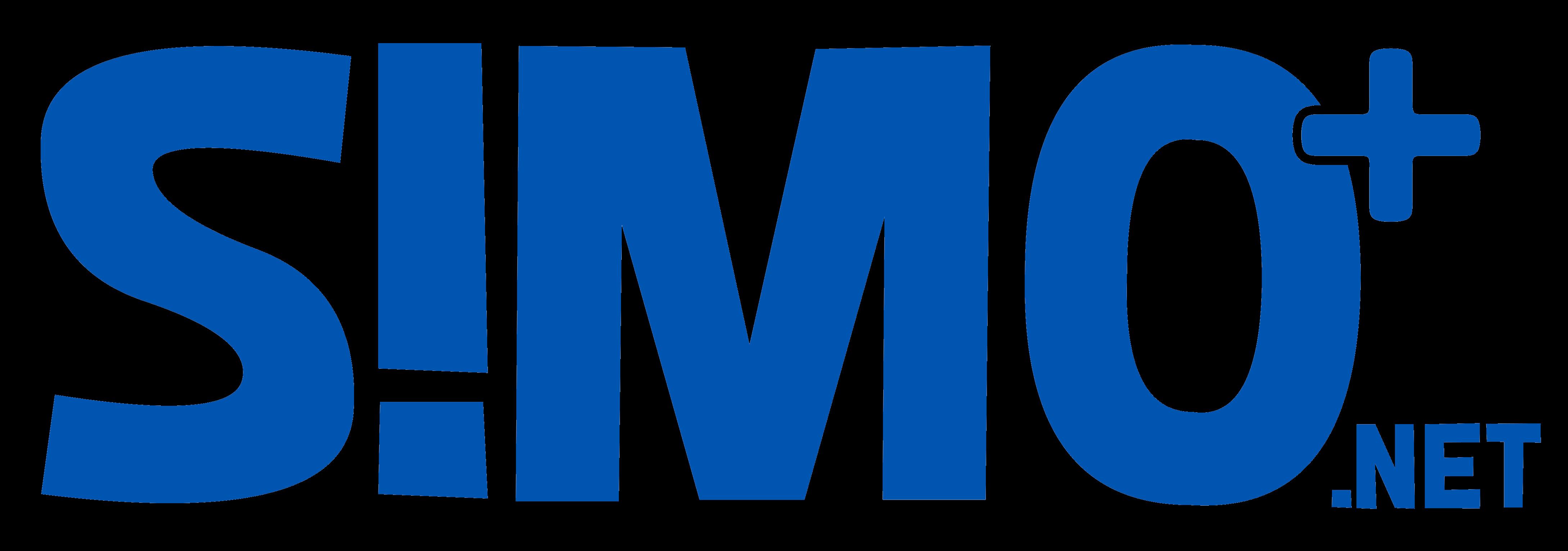 SIMO+  ╱ simopiu.net