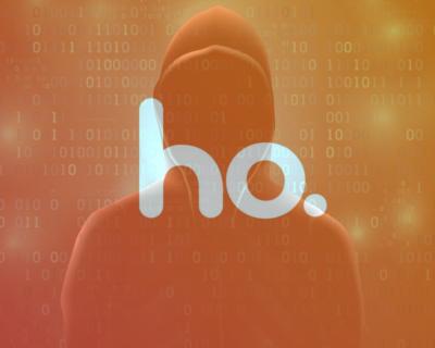 Ho Mobile: rubati i dati anagrafici degli utenti