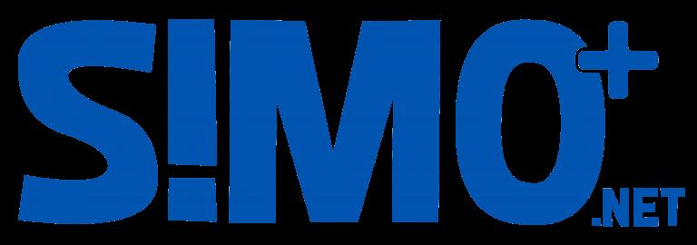www.simopiu.net