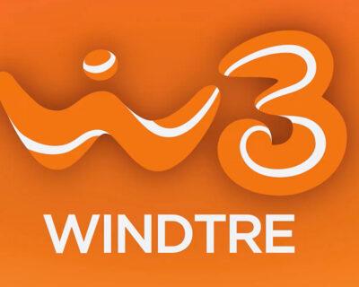 WINDTRE: Le nuove offerte per la telefonia mobile – Marzo 2021